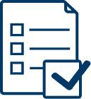 documents_img_01